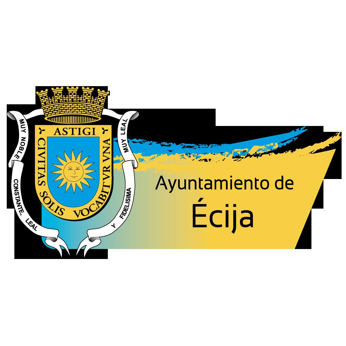 (c) Ecija.es