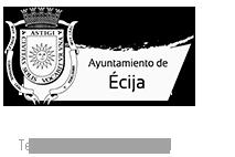 Ayuntamiento de Écija